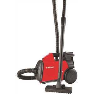 Sanitaire SC3683D 2.6 qt. Commercial Canister Vacuum Cleaner