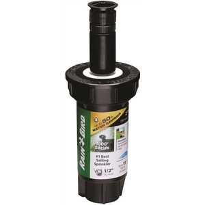 RAIN BIRD 1802APPRS 1802 Spray 2 in. Adjustable Pattern Pop-Up PRS Sprinkler Head