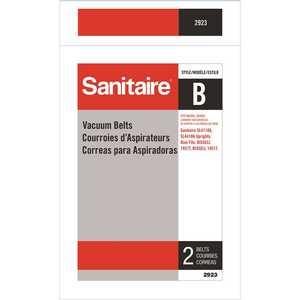 Sanitaire 2923 Style B Belt