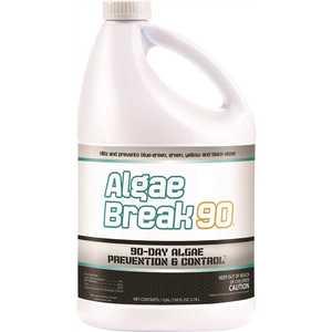 Pro Series 29994PRO Pro 128 oz. Algae Break 90 Pool Algaecide