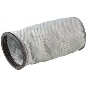 JANITIZED JAN-PT100564 6 Qt. Micro Cloth Filter for Proteam and Other Standard Backpacks, Equivalent to 100564,10-0007-6