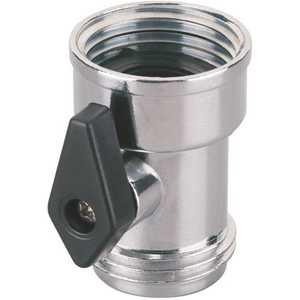 Melnor 395S Metal Hose Shut-Off