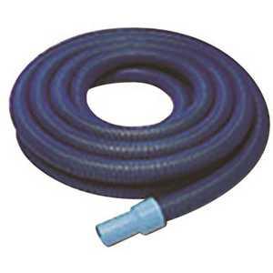 PoolStyle PSL-40-9240 1-1/2 in. x 40 ft. Vacuum Pool Hose