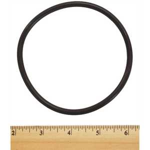 Super Pro SPG-601-1144 Replacement O-ring For various Use- Pool Chlorinator and Pool Filters
