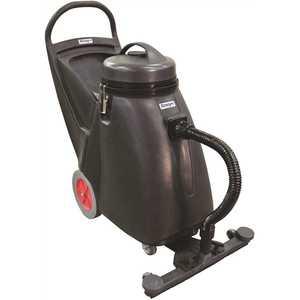 Renown REN08012-VP 18 Gal. Wet/Dry Vacuum Tank Shovel Nose Design