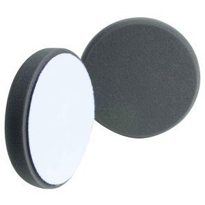 Buff and Shine 612G Black foam grip pad