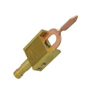 DF-503KEM Magnetic Key Electrode, Use With: DF-505 Maxi Dent Pulling Station