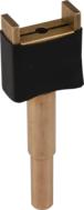 Dent Fix Equipment DF-503KEM DF-503KEM Magnetic Key Electrode, Use With: DF-505 Maxi Dent Pulling Station