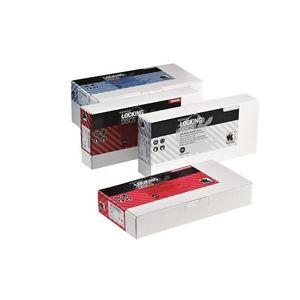 """Indasa USA, Inc 7303-50 3"""" roloc type disc 50 grit"""