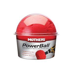 Mothers® 07817505140 05140 Polishing Tool
