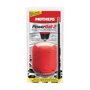 Mothers® 05143 05143 Polishing Tool