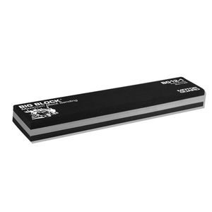 BGK12-1 Hook Facing Sanding Block, 2-5/8 in W x 12 in L, Hook and Loop Attachment