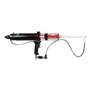 SEM 70100 70100 Quick Spray System Starter Kit