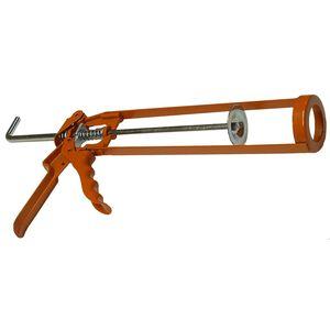 S & G Tool Aid Corp. 19300 HD CAULKING GUN
