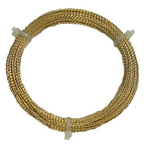 S & G Tool Aid Corp. 87425 BRAIDED WINDSHIELD CUT-OUT WIRE