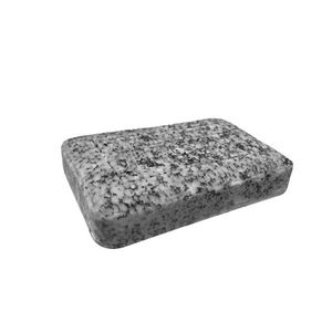 Dura-Block AF4408S AF4408S Heavy Duty Soap Bar with Built in Scrubber