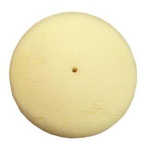 TRANSTAR® 5282 5282 Buffing Pad, Foam Pad, White