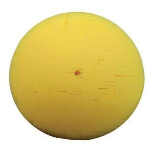 TRANSTAR® 5292 5292 Buffing Pad, Foam Pad, Gold