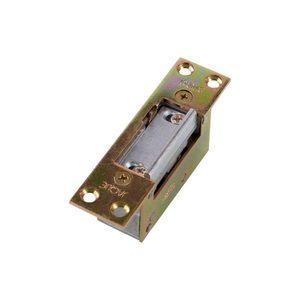 Gaab T707-00 Electric Door Opener With Unlock Option