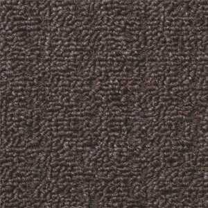 MATS INC 5000-35BR MAT CARPET 3X5 BROWN