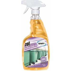 Sany+ UGLD-ZOE-740G12 25 oz. Odor Neutralizer