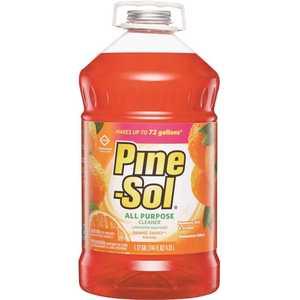 144 oz. Orange Energy All-Purpose Cleaner