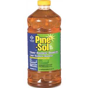 Pine-Sol CLO41773 60 oz. Multi-Surface Cleaner