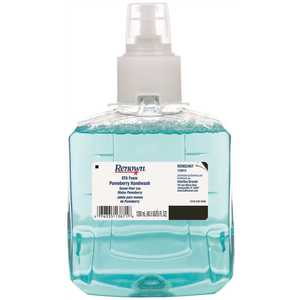 Renown REN02467 1,200 ml Pomeberry EFA Foam Hand Soap