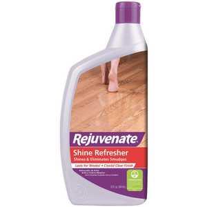 Rejuvenate RJRF32RTU 32 oz. Floor Refresher