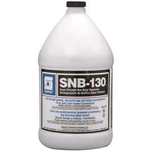 SNB-130 213004 1 Gal. Industrial Degreaser