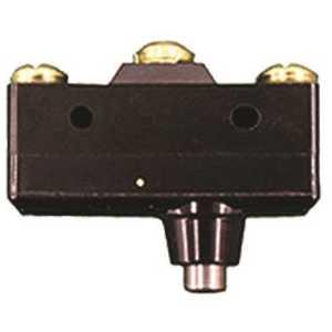 Square Scrub SS 142004 Micro Switch EBG-20