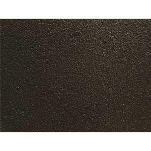 Square Scrub SS SP1327020 28 in. 20-Grit Sandpaper