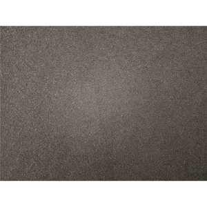 Square Scrub SS SP1327060 28 in. 60-Grit Sandpaper