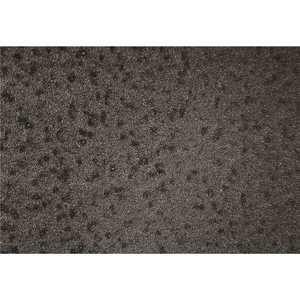 Square Scrub SS SP1327080 EBG-28 80-Grit Sandpaper