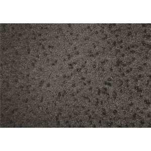 Square Scrub SS SP1327100 28 in. 100-Grit Sandpaper