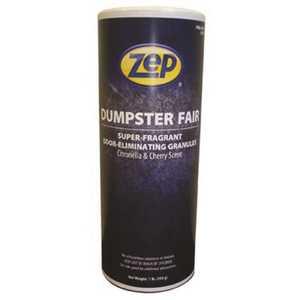 ZEP F03301 16 oz Dumpster Fair
