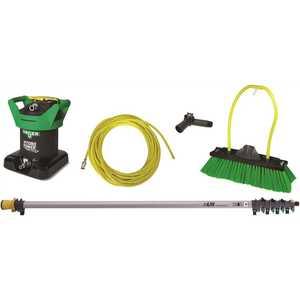 Unger UHPK1 20 ft. HydroPower Ultra Entry Kit