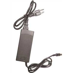 Square Scrub SS 051145 Doodle Scrub Battery Charger
