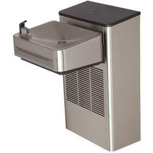 HAWS 1201S Wall Mount ADA Water Cooler Drinking Fountain