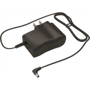 HLS COMMERCIAL HLSAC AC Power Adapter for Touchless Sensor Trash Can
