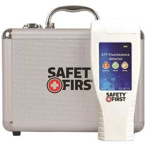 SAFETY FIRST SFATP1EA ATP Meter