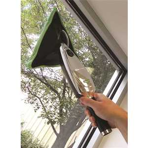 Unger SRKT5 Stingray 4 in. Indoor Window Cleaning Kit