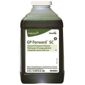 GP Forward 904965 2.5 l General Purpose Cleaner