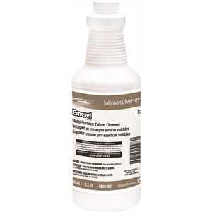 32 oz. Multi-Surface Cream