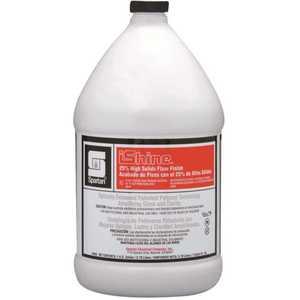 iShine 405504 1 Gallon Floor Finish
