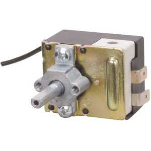 Exact Replacement Parts ERWB20K10023 120-Volts, 20 Amp Oven Thermostat
