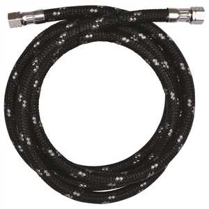 Whirlpool Corp W10505928RP 7 ft. Industrial Grade Refrigerator Water Hose