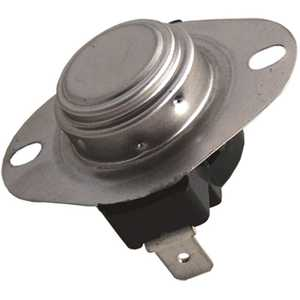 SUPCO L240 Dryer Thermostat
