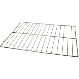 Exact Replacement Parts ERWB48T10011 Oven Rack for GE