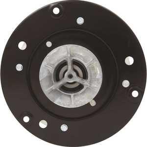 Whirlpool 35-6465 Drain Pump